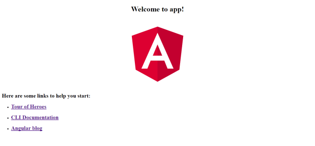 How to build a HTTP Interceptor in Angular 5