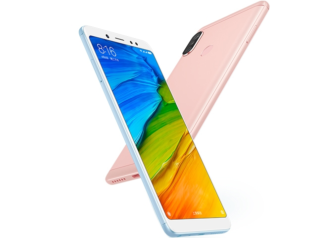 小米 紅米 Note 5 (4GB/64GB) 價格,也加入 ai 人像模式,共有三種版本:3gb+32gb,規格與評價- SOGI手機王
