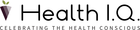Health IQ - we help health conscious people get special rates on insurance