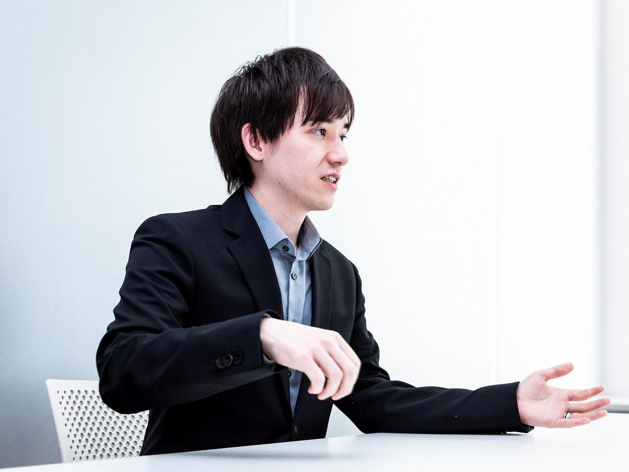 Boston Career Forum ONLINE 2020's Corporate Profile | CFN (CareerForum.Net)