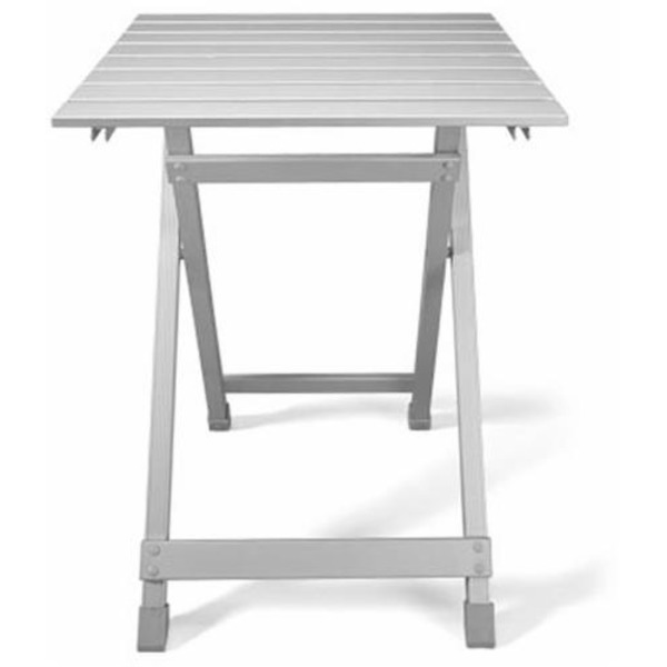 Fred Meyer Fold Up Table Brokeasshome Com