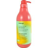 shampoo at costco instacart