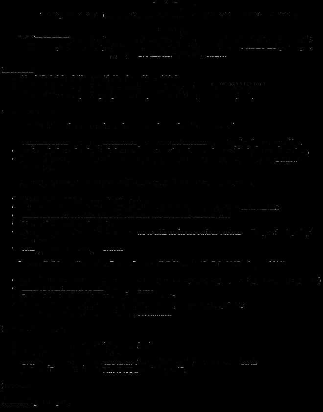 flight attendant resume step by step guide sample flight