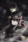 Fate/Zero Volume 5 TPB