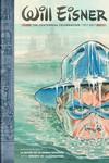 Will Eisner: The Centennial Celebration, 1917-2017 HC