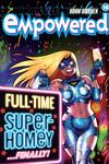 Empowered Volume 10 TPB