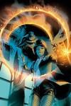 Detective Comics #959 (Albuquerque Variant Cover Edition)