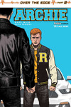 Archie #21 (Cover C - Greg Smallwood)