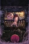Grimm Fairy Tales Grimm Tales Of Terror Vol. 3 #6 (Cover B - Tolibao)