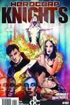 Herocorp Knights #2