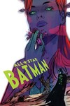 All-Star Batman #7 (Lotay Variant Cover Edition)