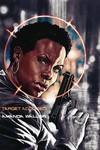 Suicide Squad #11 (Bermejo Variant Cover Edition)