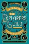 Explorers Guild Illus SC Vol. 01 Passage To Shambhala