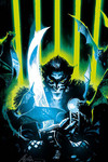 Detective Comics #954 (Albuquerque Variant Cover Edition)