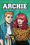 Archie TPB Vol. 03