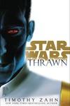 Star Wars Thrawn HC