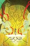 Mirror #6