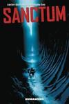 Sanctum GN