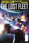 Lost Fleet Corsair #3 (of 4) (Cover A - Ronald)