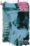 Sandman Mystery Theatre TPB Book 03
