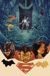 Trinity #11