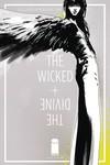 Wicked & Divine #29 (Cover B - Jock)