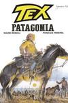 Tex Patagonia HC