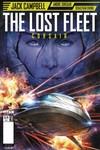 Lost Fleet Corsair #2 (of 4) (Cover C - Laming)