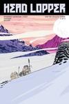 Head Lopper #6 (Cover A - Maclean)