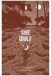 She Wolf TPB Vol. 02