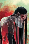 Victor Lavalle Destroyer #2 (of 6)