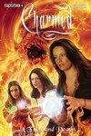 Charmed #4 (of 5) (Cover A - Corroney)