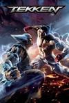 Tekken #2 (of 4) (Cover A - Game Variant)