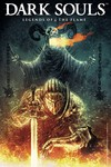 Dark Souls Legends of the Flame TPB