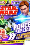 Star Wars Magazine #3