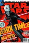 Star Wars Insider #153 (Newsstand Edition)