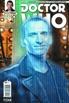 Doctor Who 9th #8 (Cover B - Photo)