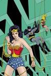 Batman 66 Meets Wonder Woman 77 #2 (of 6)