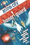 Astro City Honor Guard TPB