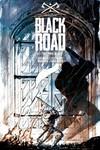 Black Road #7