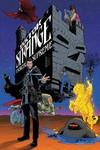 Doctor Strange Sorcerers Supreme #5