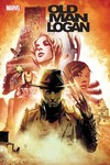 True Believers Wolverine Old Man Logan #1