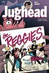 Jughead #13 (Cover A - Regular Derek Charm)