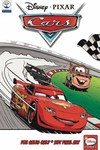 Disney Pixar Cars #2