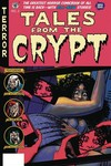 Tales From The Crypt #3