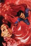 Smallville Season 11 TPB Vol. 08 Chaos