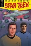 Star Trek Gold Key Archives HC Vol. 05