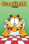 Garfield TPB Vol. 08