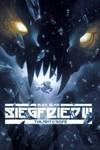 Siegfried HC Vol. 03