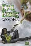 Evil Ernie Godeater TPB